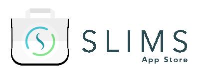 SLIMS App Store Logo